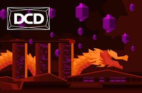 DCDAPACFall_logocard.jpg