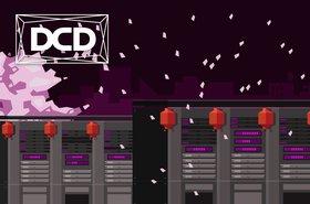 DCDAPACSpring_LogoCard.jpg