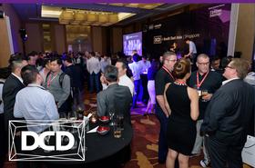 DCD>Awards APAC 2018.png
