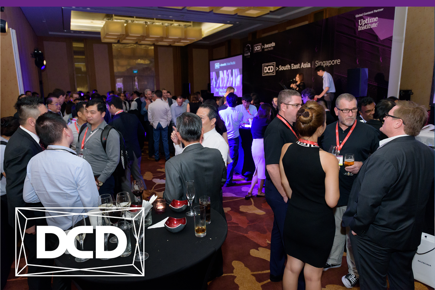 DCD>Awards APAC 2018.png
