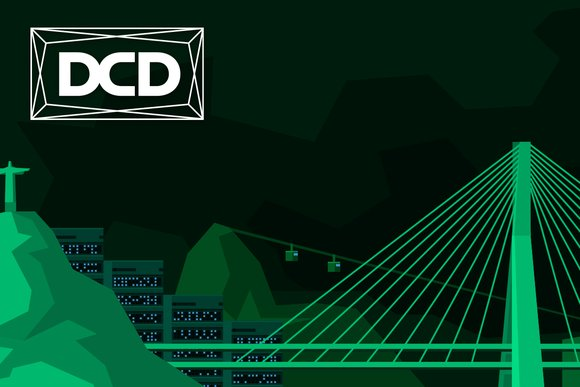 DCDBrazil_logocard.jpg