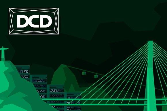 DCDBrazil_logocard.width-880.jpg