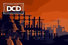 DCDBuildingatScale_Logocard.jpg