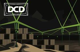 DCDBuildingtheedge_logocard.jpg