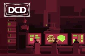 DCDControl_logocard.jpg