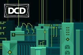 DCDCriticalPower_Logocard.jpg
