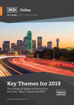 DCDDallas2019KeyThemes.png