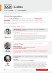 DCDDallas2019MeettheSpeakers.pdf.png