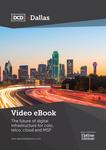 DCDDallasVideoeBook.png