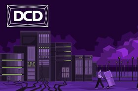 DCDDcaaS_logocard.jpg