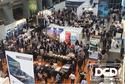 DCDEspaña 2019 _ nota de prensa _ post evento.png