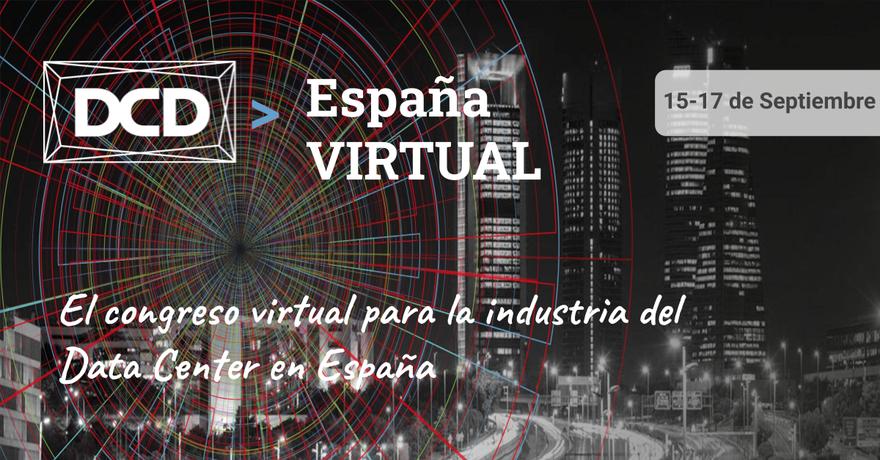 DCDEspaña Virtual II_Web Image.png
