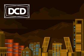 DCDEspaña_logocard.jpg