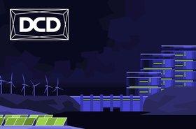 DCDGridScale_logocard.jpg