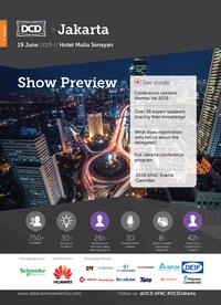 DCDJakarta2019Showpreview.png