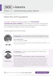 DCDJakartaMeetTheSpeakers.png