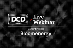DCDLiveWebinar_BloomEnergy_v2.png