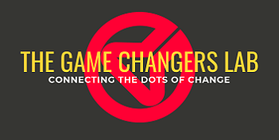 DCDLogo The Game Changers_web.png