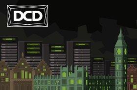 DCDLondon_logocard.jpg
