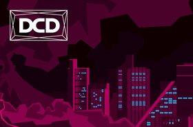 DCDMexico_logocard.jpg
