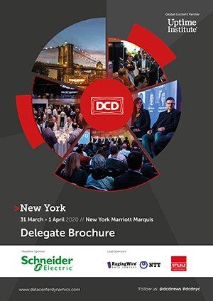 DCDNYC20DelBro_Rebrand.jpeg