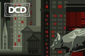 DCDNewYork_Logocard.jpg