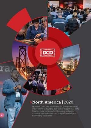 DCDNorthAmerica2020.jpeg