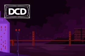 DCDSanFran_logocard.jpg