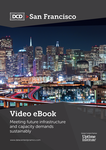 DCDSanFrancisco2018VideoeBook.png