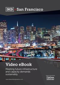 DCDSanFrancisco2018VideoeBook.png