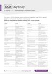 DCDSydney2019SampleDelegateList.pdf.png