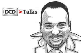 DCDTalks Nigeria with Ayotunde Coker, Rack-Centre.png