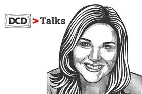 DCDTalks with Silke Barlow.jpg
