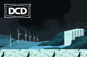 DCDTowardsNetZero_logocard.jpg