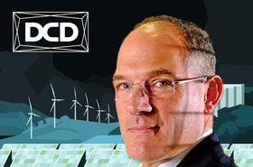 DCDTowardsNetZero_logocard. michael winterson.jpg