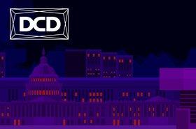DCDVirginia_logocard.jpg