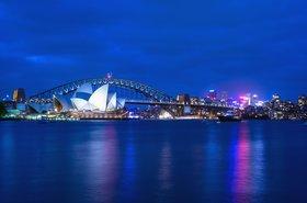 DCD Australia Img.jpeg