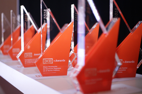 DCD Awards - foto.png