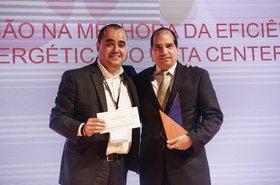 DCD Awards 2018 -  Axtel  - Innovación en la Mejora de la Eficiencia Energética.jpg