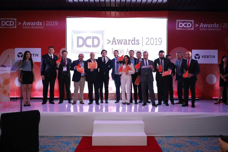 DCD Awards 2019 - 190925 - 005_2000px.jpg