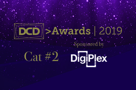 DCD_Awards_2019_600x400_Cat2.jpg