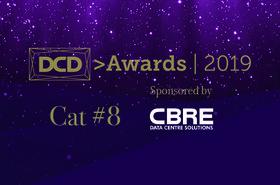 DCD_Awards_2019_600x400_Cat8.jpg