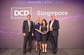 DCD Awards APAC Jacqueline chan DSCO outstanding contribution.jpeg