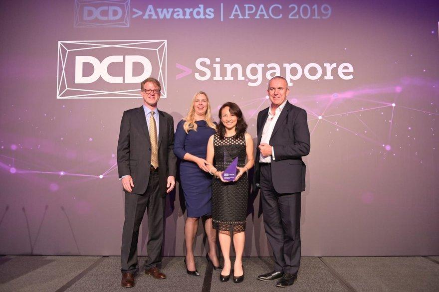 DCD Awards APAC Jacqueline chan DSCO outstanding contribution.jpeg