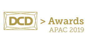 DCD_Awards APAC square.png