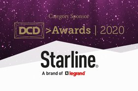 DCD_Awards_Starline.jpg