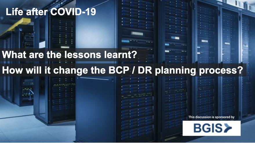 DCD BGIS NYV Slide.png