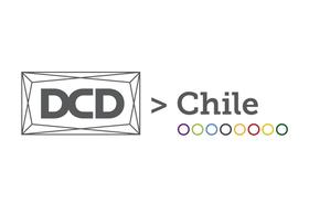 DCD>Chile 2017