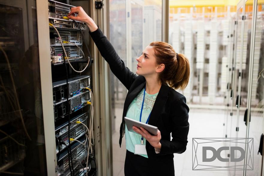 La actualización del data center, una prioridad para las organizaciones colombianas