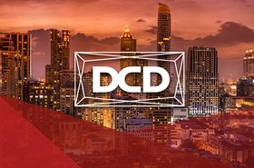 DCD Dallas pic.jpg